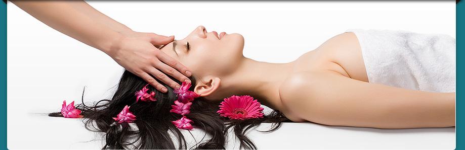 thaimassage i uppsala massage köpenhamn